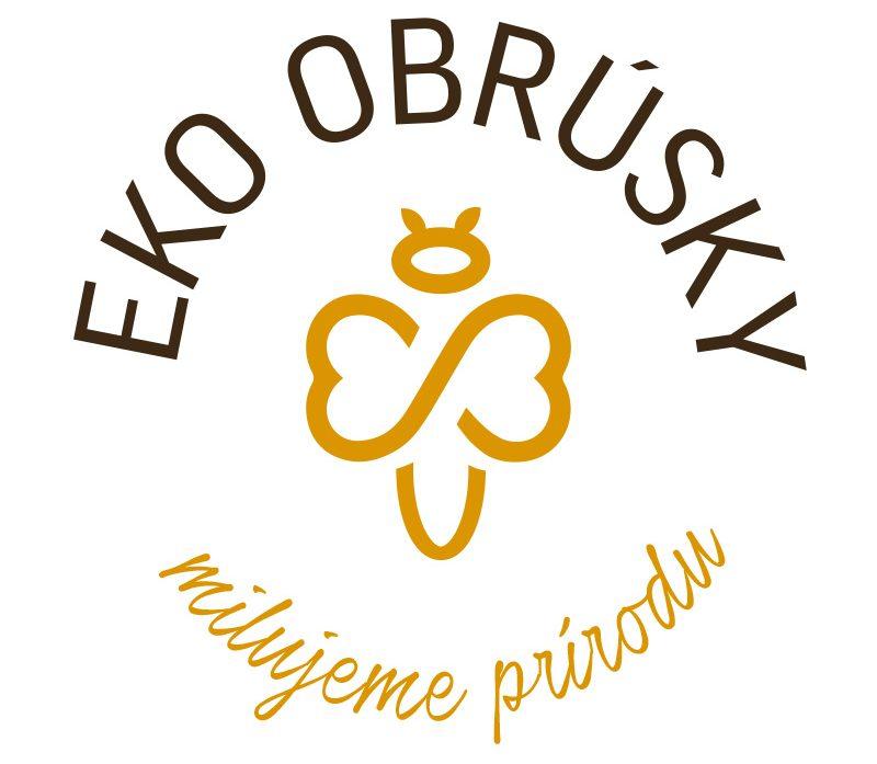 Eko obrúsky